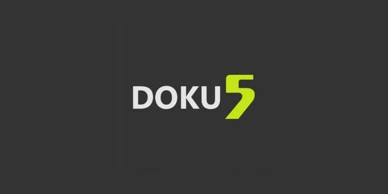 Doku5 Kodi Addon herunterladen & installieren - Dokumentationen auf Deutsch