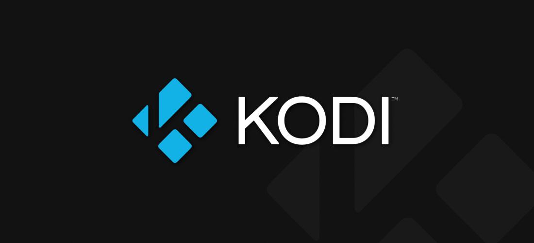 Was ist Kodi und was kann damit gemacht werden?