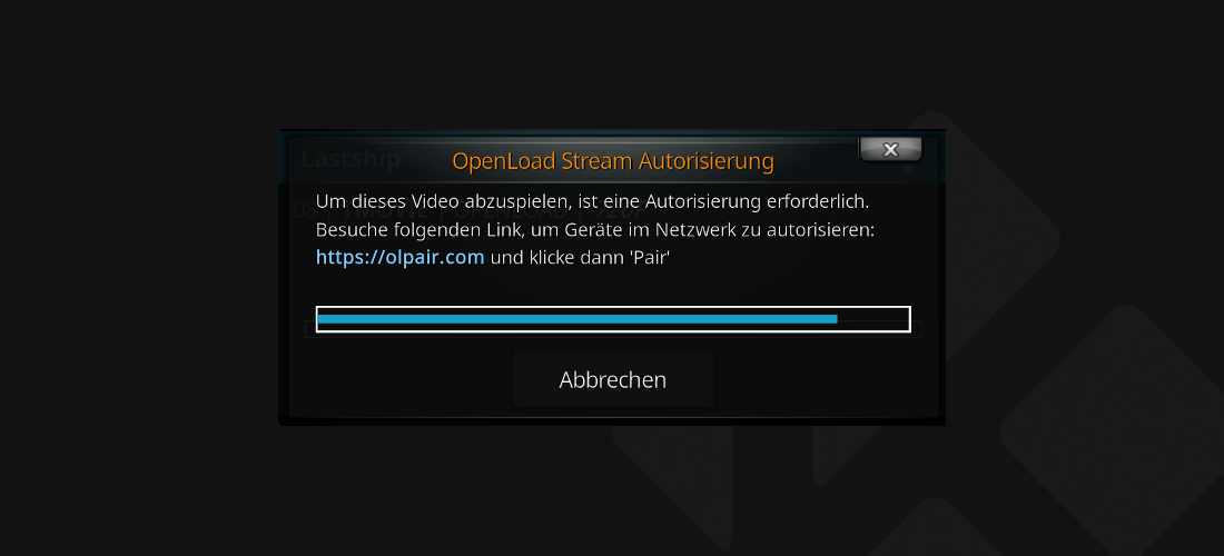 Ist Openload Legal