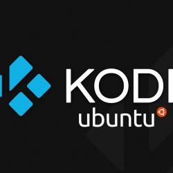 Kodi unter Ubuntu installieren