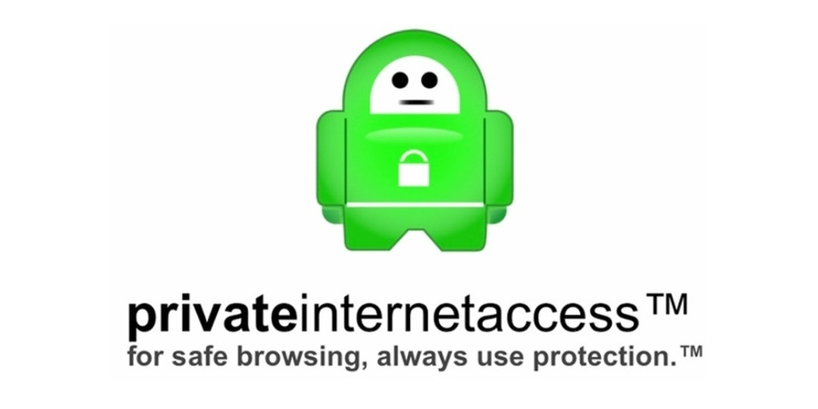 VPN Test - Private Internet Access