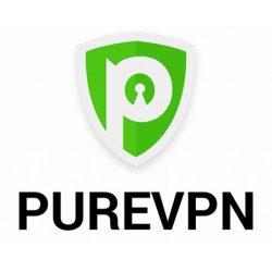 VPN Test - PureVPN