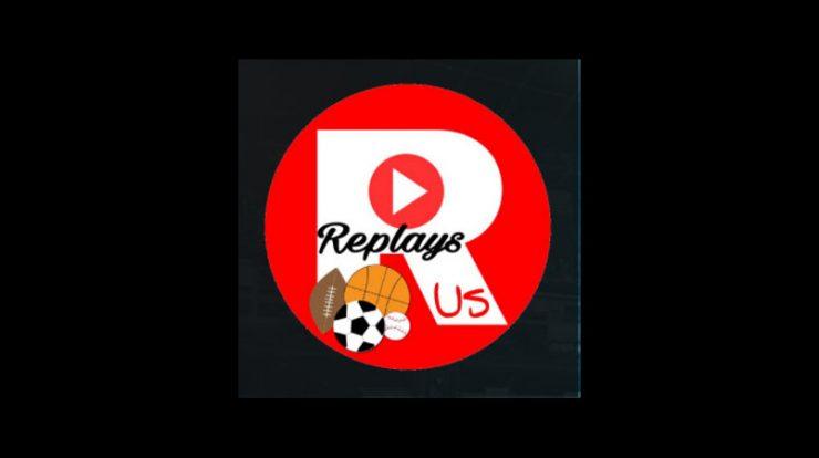 Replays R Us Kodi Addon herunterladen & installieren - Sport-Replays mit Fußball, UFC, Wrestling