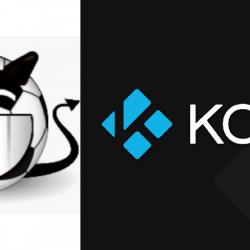 SportsDevil Kodi Addon herunterladen & installieren