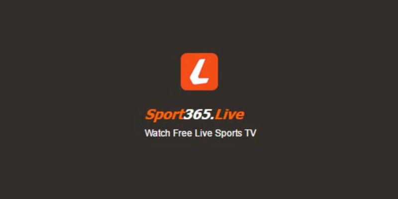 Sport 365 Kodi Addon herunterladen & installieren