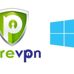 PureVPN Software für Windows installieren