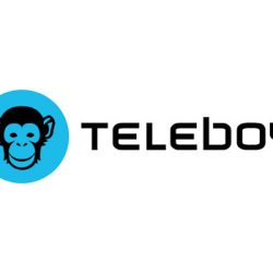 Teleboy Kodi Addon herunterladen & installieren