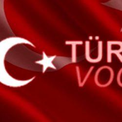TurkVod Kodi Addon installieren