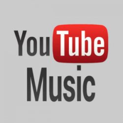 YouTube Music Kodi Addon installieren