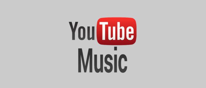 YouTube Music Kodi Addon installieren