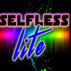 Selfless Lite Kodi Addon installieren