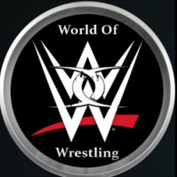 World of Wrestling Kodi Addon installieren