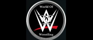 World of Wrestling Kodi Addon installieren