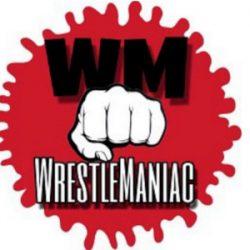 WrestleManiac Kodi Addon installieren