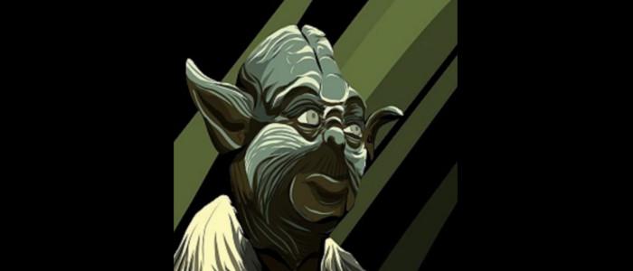 Yoda Kodi Addon installieren