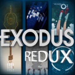 Exodus Redux Kodi Addon installieren