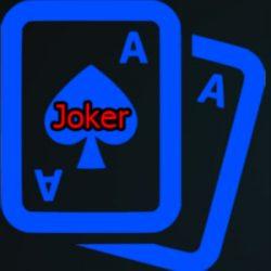 Joker Sports Kodi Addon installieren