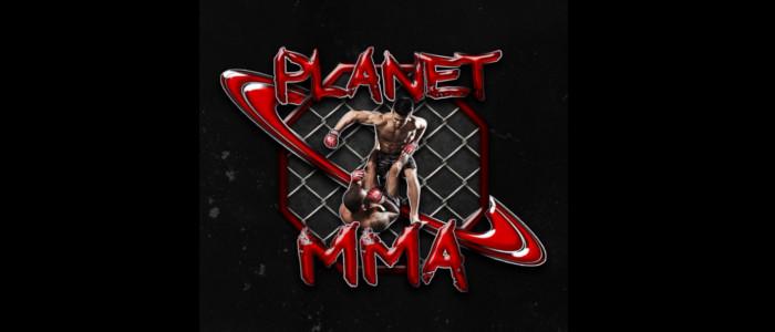 Planet MMA Kodi Addon installieren