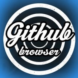 Git Browser Kodi Addon installieren