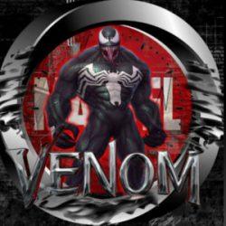 Venom Replay's Kodi Addon installieren