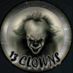 13Clowns Kodi Addon installieren