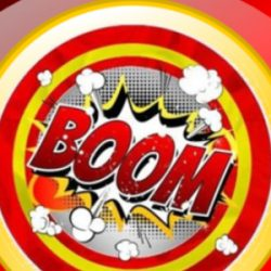 Boom Lite Kodi Addon installieren
