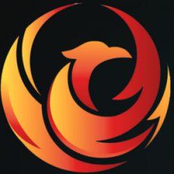 Phoenix Reborn IPTV Kodi Addon installieren