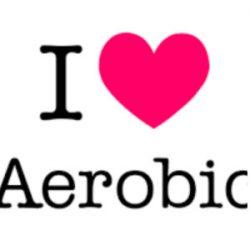 Aerobic Kodi Addon installieren