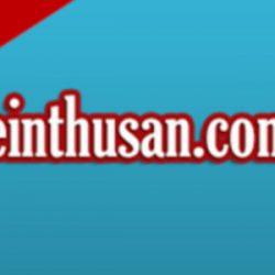 Einthusan Kodi Addon installieren - Addon für Bollywood Filme