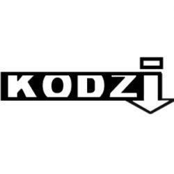 Kodzi Kodi Addon installieren