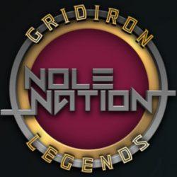 GridIron Legends Kodi Addon installieren