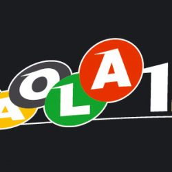 LAOLA1 Kodi Addon installieren