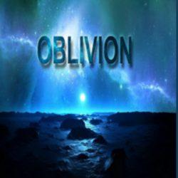 Oblivion Streams Kodi Addon installieren