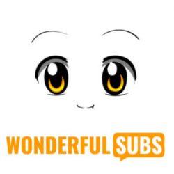WonderfulSubs Anime Kodi Addon installieren