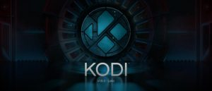 Kodi 18.3 Leia veröffentlicht - Neues Update für Kodi