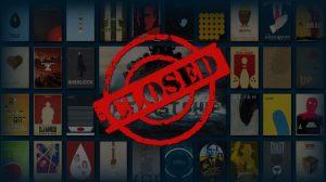 Lastship Kodi Addon wird eingestellt - Entwicklung endgültig gestoppt