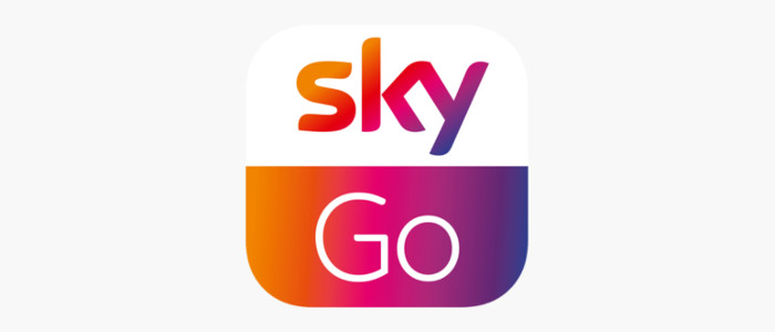 Sky Go Kodi Addon installieren