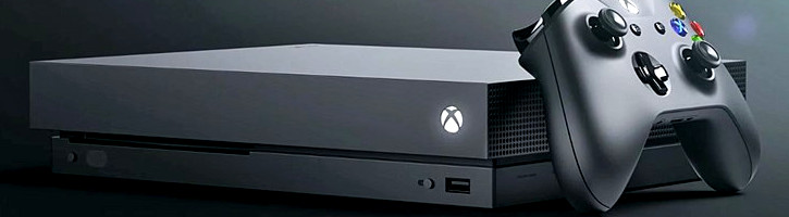 Die BESTE Hardware für Kodi – Xbox One X