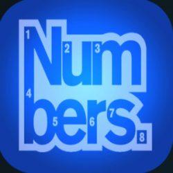Numbers Kodi Addon installieren