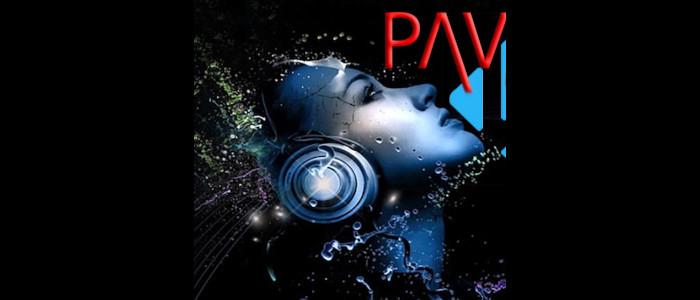 Pavoo TV Kodi Addon installieren