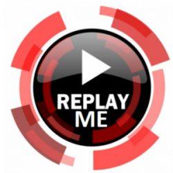 Replay Me Kodi Addon installieren