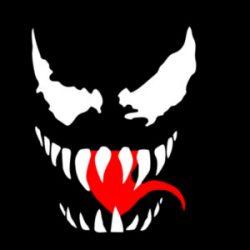 Venom Kodi Addon installieren