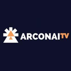 Arconai TV Kodi Addon installieren