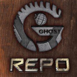 Ghost Repo herunterladen und installieren