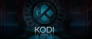 Kodi 18.4 erschienen - Alle Verbesserungen im Überblick