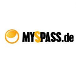 MySpass Kodi Addon installieren