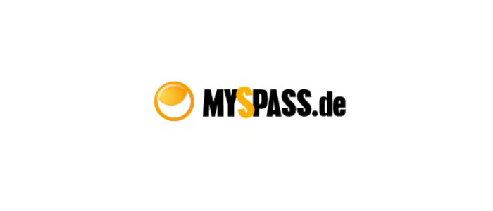 MySpass Kodi Addon installieren