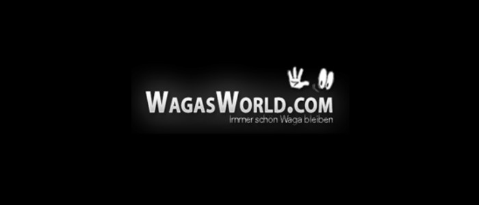 WagasWorld Kodi Addon installieren