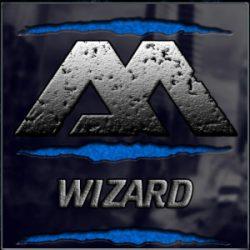 Aftermath Wizard Kodi Addon installieren