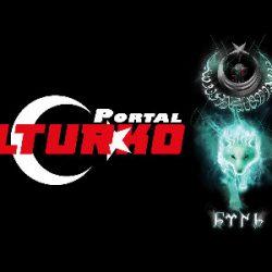 El Turko Portal Kodi Addon installieren